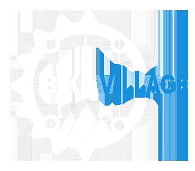 bikevillagelogo